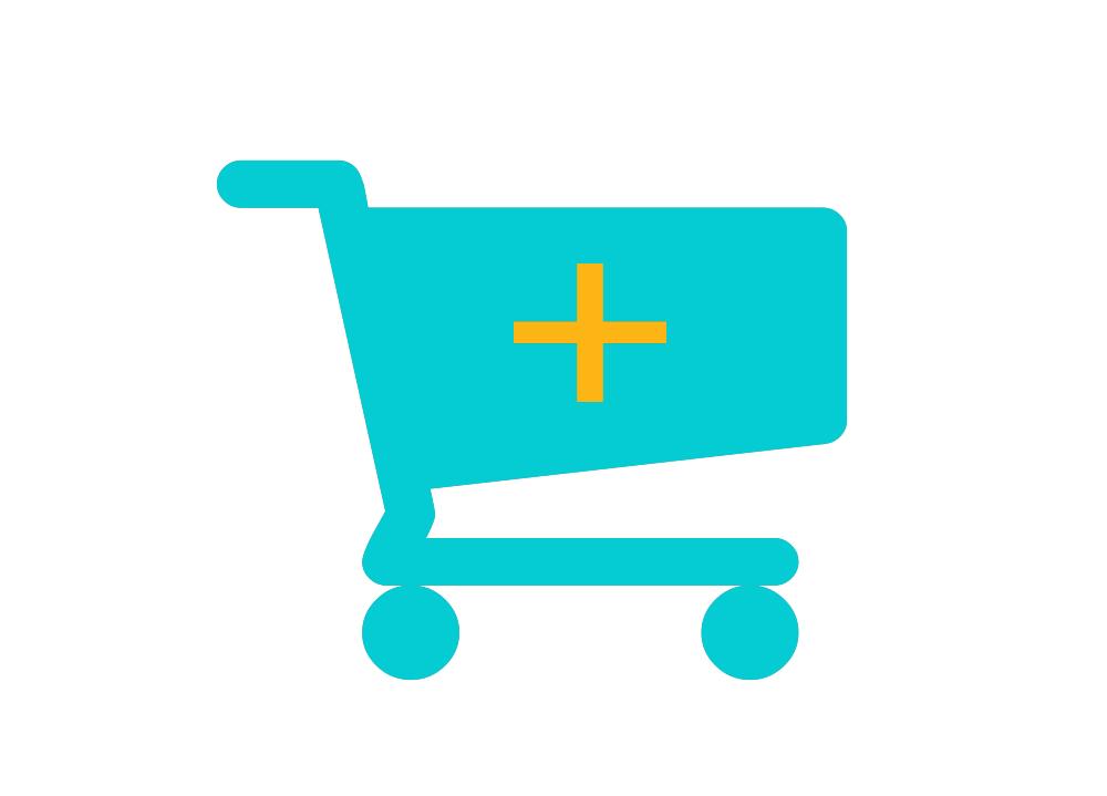 Shop B|PRO