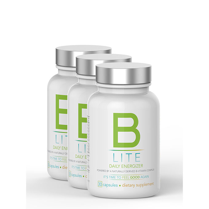 b-lite-works-slimming-capsules-diet-pills-forte-ultra-slim-lidadaidaihua